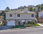 929 Hemlock Ave, South San Francisco image