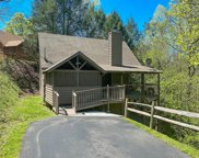3532 Country Pines Way, Sevierville image