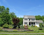 2669 Courtlyn Rd, Dighton image