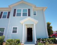 8974 Silver Place, Kissimmee image