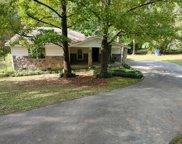 5929 Browntown, Chattanooga image