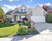 2622 S Willow Brook Place, Caldwell image