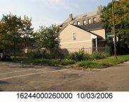 2735 W 16Th Street, Chicago image