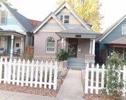 3481 W 33rd Avenue, Denver image