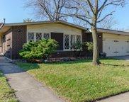 322 N Illinois Avenue, Glenwood image