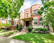 4225 North Wolcott Avenue, Chicago image