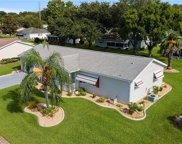 9629 Se 173rd Place, Summerfield image