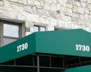 1730 Central Park  Avenue Unit #Suite 3F2, Yonkers image