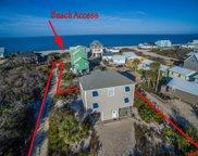 165 Acklins  Island Dr, Cape San Blas image