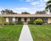 8734 Chevy Chase Dr Unit 155, Boca Raton image
