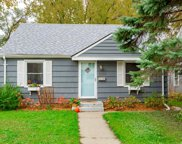 5709 Upton Avenue S, Minneapolis image