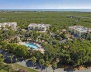 2054 Sanctuary Terrace, Key Largo image