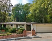 2169  Roscomare Rd, Los Angeles image