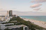 100 Lincoln Rd Unit #1641, Miami Beach image