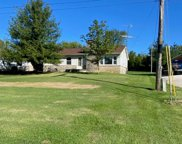 2091 E State Rd 64 Road, Huntingburg image