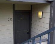 230 Stonegate Cir, San Jose image