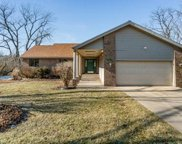 8610 Durbin Lane, Crown Point image