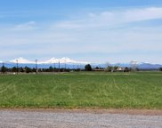 12207 S W Riggs  Road, Powell Butte image