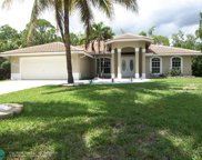 12207 79th Ct N, West Palm Beach image