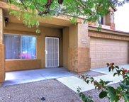 30375 W Verde Lane, Buckeye image