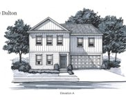 2208 Yearling Dr, Spring Hill image