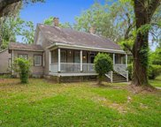 4430 Mc Innis Ave, Moss Point image