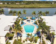 19417 Gulf Boulevard Unit A-103, Indian Shores image