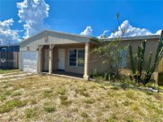 351 Nw 52nd St, Oakland Park image