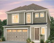 2882 Clearwater Drive, Mount Pleasant image
