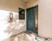 4651 Nw 22nd St Unit #4651, Coconut Creek image