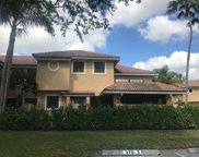 370 Prestwick Circle Unit #3, Palm Beach Gardens image