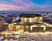 13654 Fife Court, Colorado Springs image