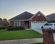 529 Takely Drive, Lawrenceville image