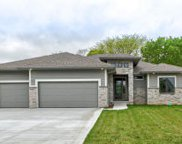 1792 Sycamore Street, Council Bluffs image
