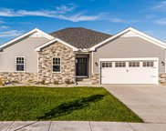 4360 W 78th Avenue, Merrillville image
