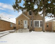 7333 West Touhy Avenue, Chicago image