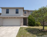 234 Blue Juniper, San Antonio image