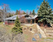 8348 Ouray Drive, Longmont image