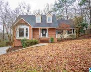 532 Oak Glen Trc, Hoover image