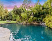 2387  Mandeville Canyon Rd, Los Angeles image