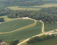 12773 Garden Plain Road, Morrison image