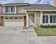 8681     Cortez Avenue, Garden Grove image