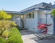 875 Whispering Pines Dr, Scotts Valley image
