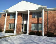 21454 BEACONSFIELD, St. Clair Shores image