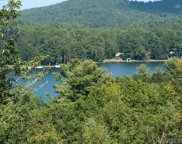 Tbd West Club Blvd, Lake Toxaway image