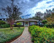 234 River Drive, Southport image