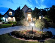 4739 Waterstone Court, Grand Chute image