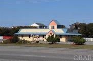3801 N Croatan Highway, Kitty Hawk image