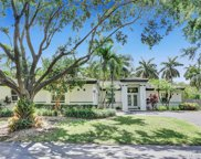 15040 Sw 76th Ct, Palmetto Bay image