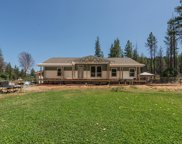 3760 Red Hill Road, Junction City image